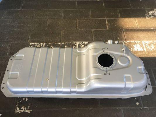 Kraftstoffbehälter BLIC 6906-00-3288006P 224555141008471410084