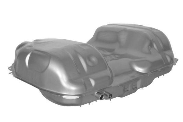 Treibstofftank BLIC 6906-00-6730008P Bewertung