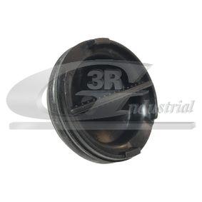 Sealing Plug, oil sump 84216 3008 (0U_) 2.0 HDi 150 / BlueHDi 150 MY 2014