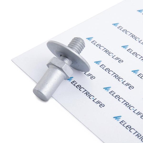 ELECTRIC LIFE  ZR4159 Door Lock