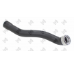 Tubi / condotti COMPASS (MK49): 015028001 ABAKUS