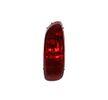 OEM Piloto antiniebla posterior ABAKUS 14123758 para MINI