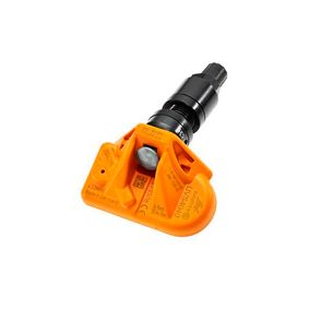 """Wheel Sensor, tyre pressure control system with OEM Number 56029398AB"""""""