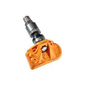 Radsensor, Reifendruck-Kontrollsystem mit OEM-Nummer 13 506 028