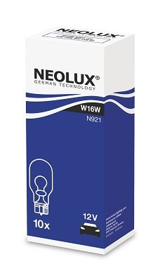 Article № W16W NEOLUX® prices