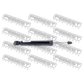 Shock Absorber with OEM Number 55300-A6050