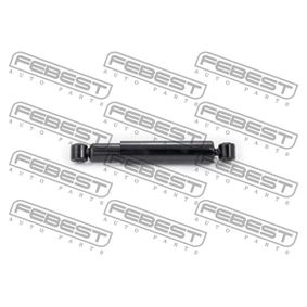 Shock Absorber with OEM Number 251513031E