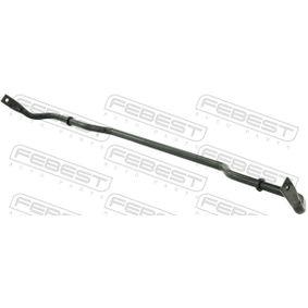 Golf 6 2.0TDI Stabilisator FEBEST 2399-B6R (2.0 TDI Diesel 2010 CFGB)