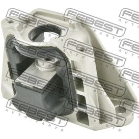 Engine Mounting HM-FKLH CIVIC 8 Hatchback (FN, FK) 1.8 (FN1, FK2) MY 2020