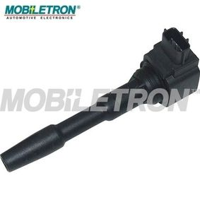 Ignition Coil CE-218 Clio 4 (BH_) 1.2 TCe 120 MY 2019