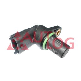 Sensor, camshaft position AS5088 PANDA (169) 1.2 MY 2020