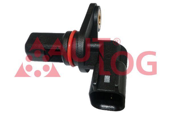 AUTLOG  AS5104 Sensor, wheel speed