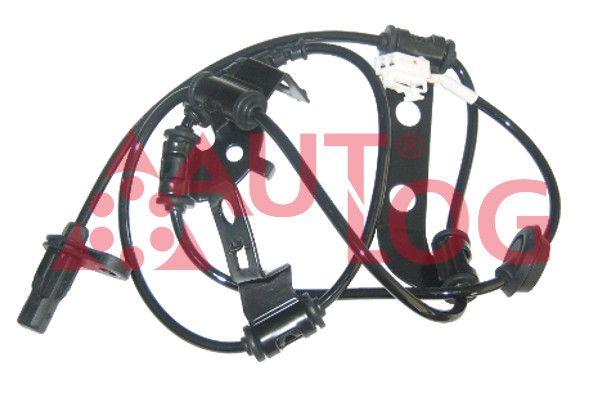 AUTLOG  AS5132 Sensor, wheel speed
