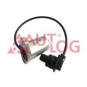 AUTLOG  AS5146 Sensor, engine oil level