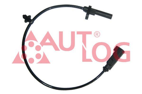 AUTLOG  AS5152 Sensor, wheel speed
