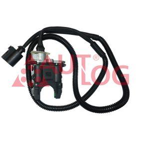 AUTLOG  AS5158 Steering Angle Sensor
