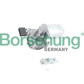 Borsehung  B18796 Wischermotor