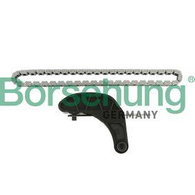 Polo 6r 1.2TDI Steuerkette Borsehung B18851 (1.2 TDI Diesel 2019 CFWA)