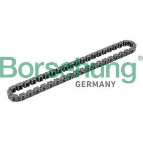 Polo 6r 1.2 Steuerkette Borsehung B1C015 (1.2 Benzin 2019 CGPB)