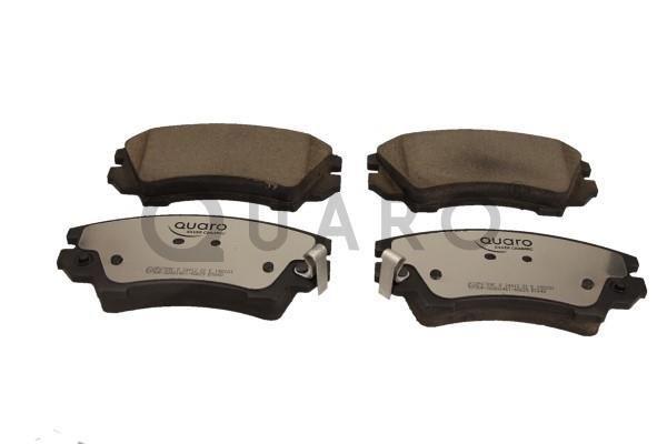 Brake Pads QP6789C QUARO QP6789C original quality