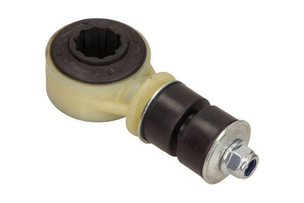 Koppelstange QS3257 QUARO QS3257 in Original Qualität