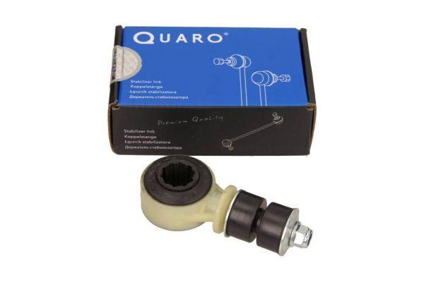 Pendelstütze QUARO QS3257 Bewertung