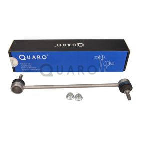 QUARO QS3735/HQ Bewertung
