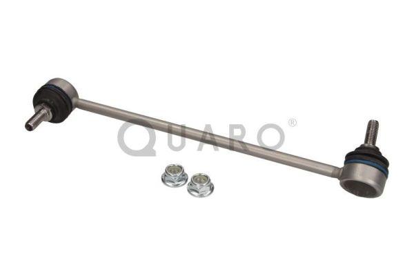 Koppelstange QS6621/HQ QUARO QS6621/HQ in Original Qualität