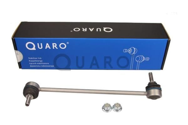 Pendelstütze QUARO QS6621/HQ Bewertung
