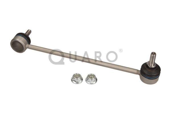 Koppelstange QS8662/HQ QUARO QS8662/HQ in Original Qualität