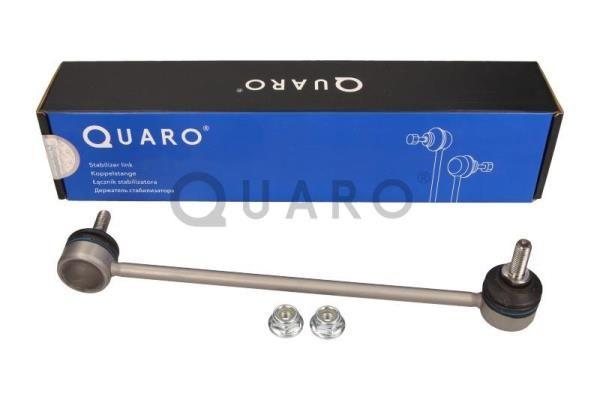 Pendelstütze QUARO QS8662/HQ Bewertung