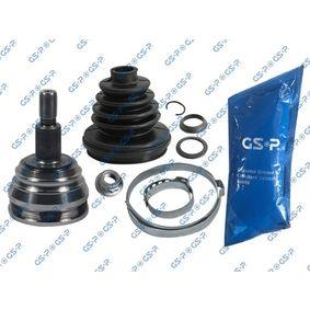 GSP 803036 - 6928947340314