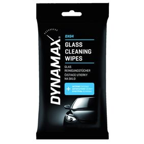 Window cleaner DYNAMAX 618503 for car (Blister Pack)