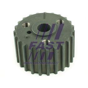 Gear, balance shaft FT45615 PANDA (169) 1.2 MY 2018