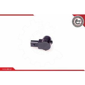 ESEN SKV Sensor, Einparkhilfe 28SKV069