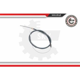 Radlagersatz Art. Nr. 29SKV174 120,00€