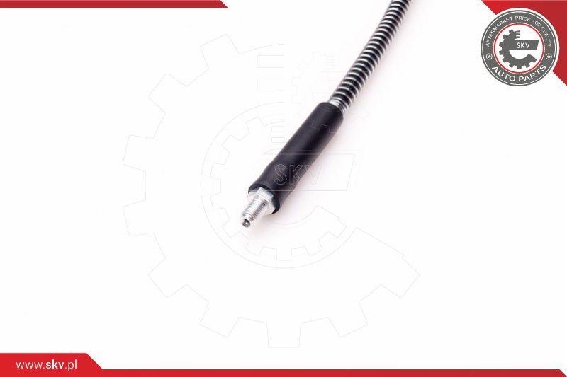 Bremsschläuche 35SKV096 ESEN SKV 35SKV096 in Original Qualität