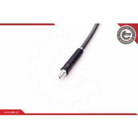 Bremsschlauch 35SKV096 TWINGO 2 (CN0) 1.2 Bj 2020