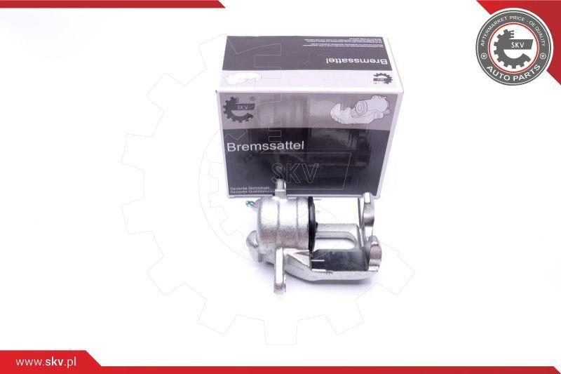 Bremszange 42SKV302 ESEN SKV 42SKV302 in Original Qualität