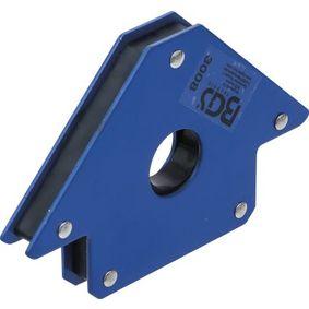 Magnet Holder 3008