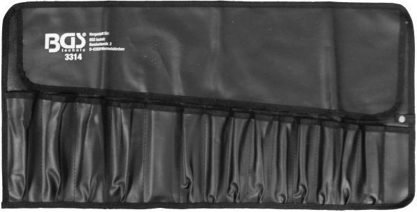 BGS  3314 Werkzeugtasche