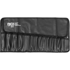 Tool Bag 3314