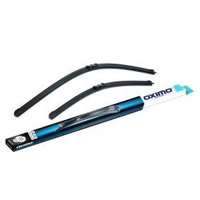 Wiper Blade with OEM Number 1J1 955 425 B