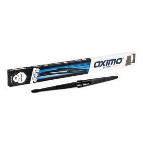 Wiper Blade WR307300 3008 (0U_) 1.6 BlueHDi 120 MY 2014
