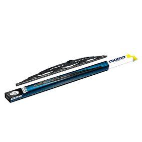 Honda CR-V II 2.0 (RD4) Wasserpumpe + Zahnriemensatz OXIMO WUSAG550 (2.0 (RD4) Benzin 2007 K20A4)