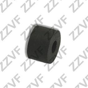 Lagerung, Stabilisator Innendurchmesser: 8mm mit OEM-Nummer 54817-36010