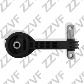 HONDA Civic VIII Hatchback (FN, FK) 1.8 (FN1, FK2) Motorlager ZZVF ZV50880-SNA-A81 (1.8 (FN1, FK2) Benzin 2011 R18A2)