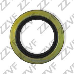 Radlagersatz Ø: 75mm, Innendurchmesser: 50mm mit OEM-Nummer MB664612