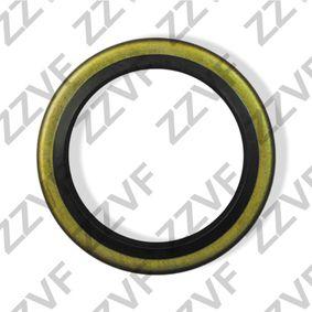 Radlagersatz Ø: 62mm, Innendurchmesser: 48mm mit OEM-Nummer 928348007