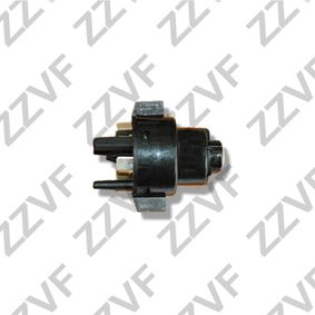 Ignition- / Starter Switch with OEM Number 893 905 849